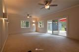 7580 20th Ave - Photo 31