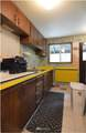 7580 20th Ave - Photo 34