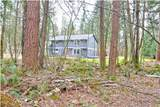 7580 20th Ave - Photo 39
