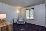 7008 70th Ave Ne - Photo 17