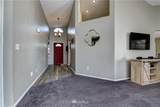 7008 70th Ave Ne - Photo 5