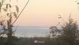 307 Harbor View Drive - Photo 1