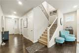 17305 114th Avenue - Photo 16