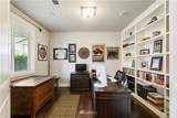 17305 114th Avenue - Photo 4