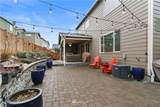 17305 114th Avenue - Photo 31