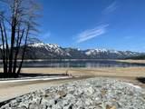 350 Mill Creek Road - Photo 7