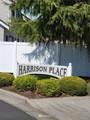 1725 Harrison Place - Photo 2