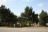 33717 I Street - Photo 1