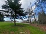 0 Crestview Drive - Photo 5