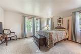 8004 184th St Nw - Photo 14