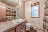 8004 184th St Nw - Photo 15