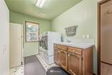 8004 184th St Nw - Photo 16