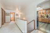 8004 184th St Nw - Photo 4