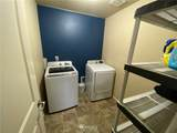 625 204th Street Court East - Photo 13