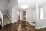 16530 14th Avenue - Photo 24