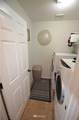 1102 187th Street Ct - Photo 25