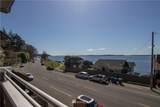 4226 Beach Drive - Photo 4