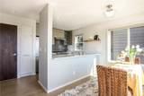 4226 Beach Drive - Photo 6