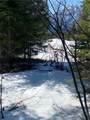 5 Newport Creek Drive - Photo 4