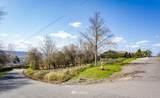 0 Monta Vista Drive - Photo 8