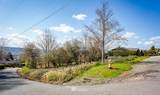 0 Monta Vista Drive - Photo 9