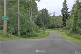 35 Clear Morning Lane - Photo 5