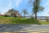 13603 Goodrich Drive - Photo 3
