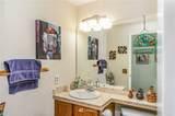 8216 128th Avenue - Photo 9