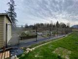 4311 Issaquah Pine Lake Road - Photo 23