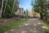 4311 Issaquah Pine Lake Road - Photo 24