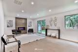32215 45th Place - Photo 16