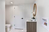 32215 45th Place - Photo 19