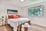 32215 45th Place - Photo 25