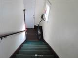 1022 1024 Burwell Street - Photo 15