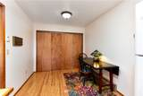 1800 Skyline Way - Photo 14