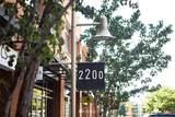 900 Lenora Street - Photo 15