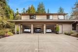3454 Camano Drive - Photo 35