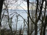 37 Xxx   Loki Bluff Drive - Photo 13