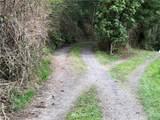 37 Xxx   Loki Bluff Drive - Photo 7