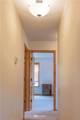 3875 Sunridge Lane - Photo 13