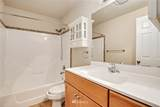 8659 Delridge Way - Photo 12