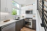 1113 14th Avenue - Photo 11