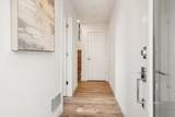 1113 14th Avenue - Photo 14