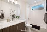 1113 14th Avenue - Photo 4