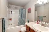 124 192nd Street Ct - Photo 27