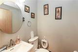 124 192nd Street Ct - Photo 29