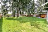 124 192nd Street Ct - Photo 40
