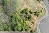 1131 Grays Pointe Lane - Photo 3