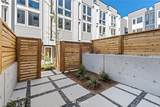 1105 14th Avenue - Photo 11