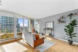 2125 1st Avenue - Photo 4